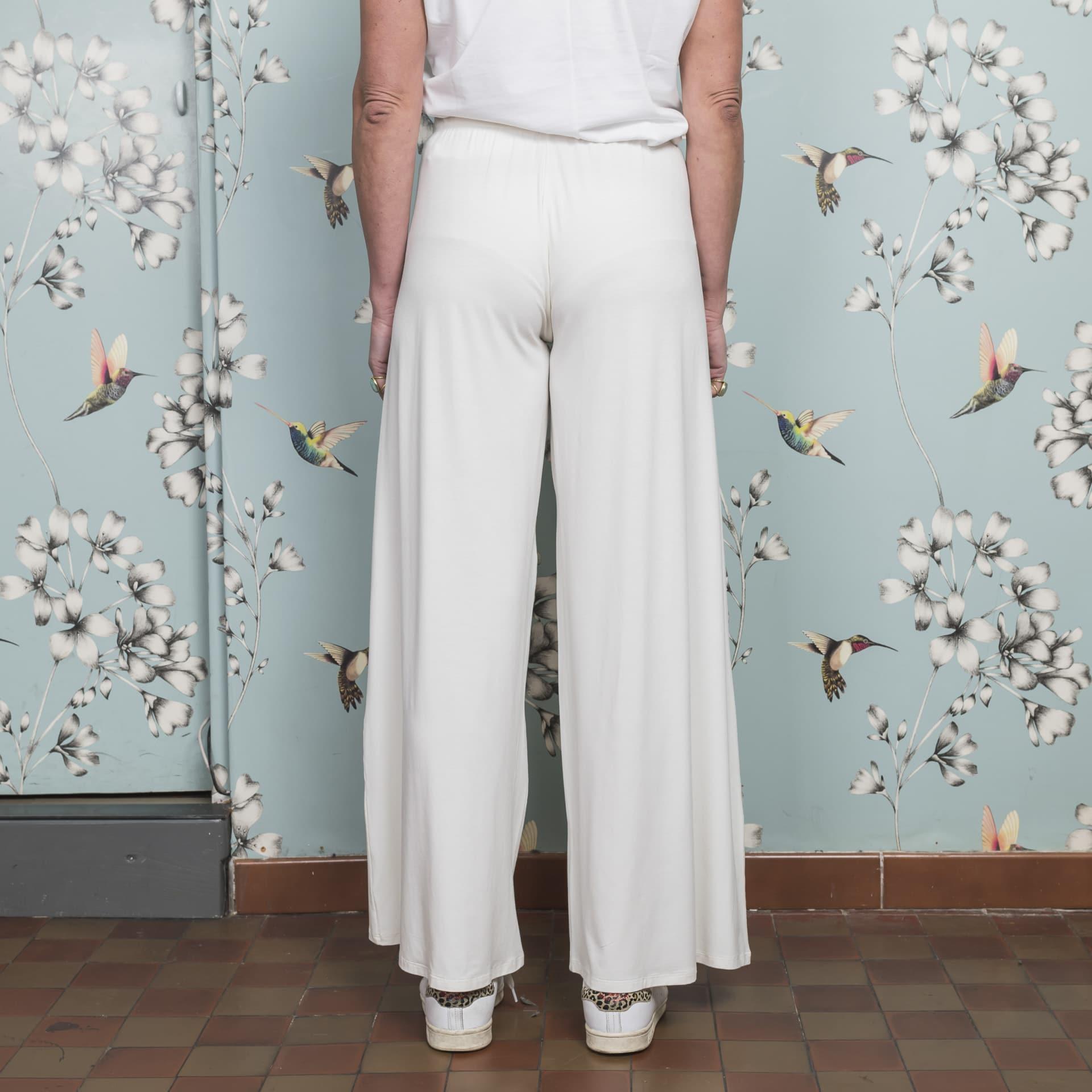 Alisa pantalone ampio (1)
