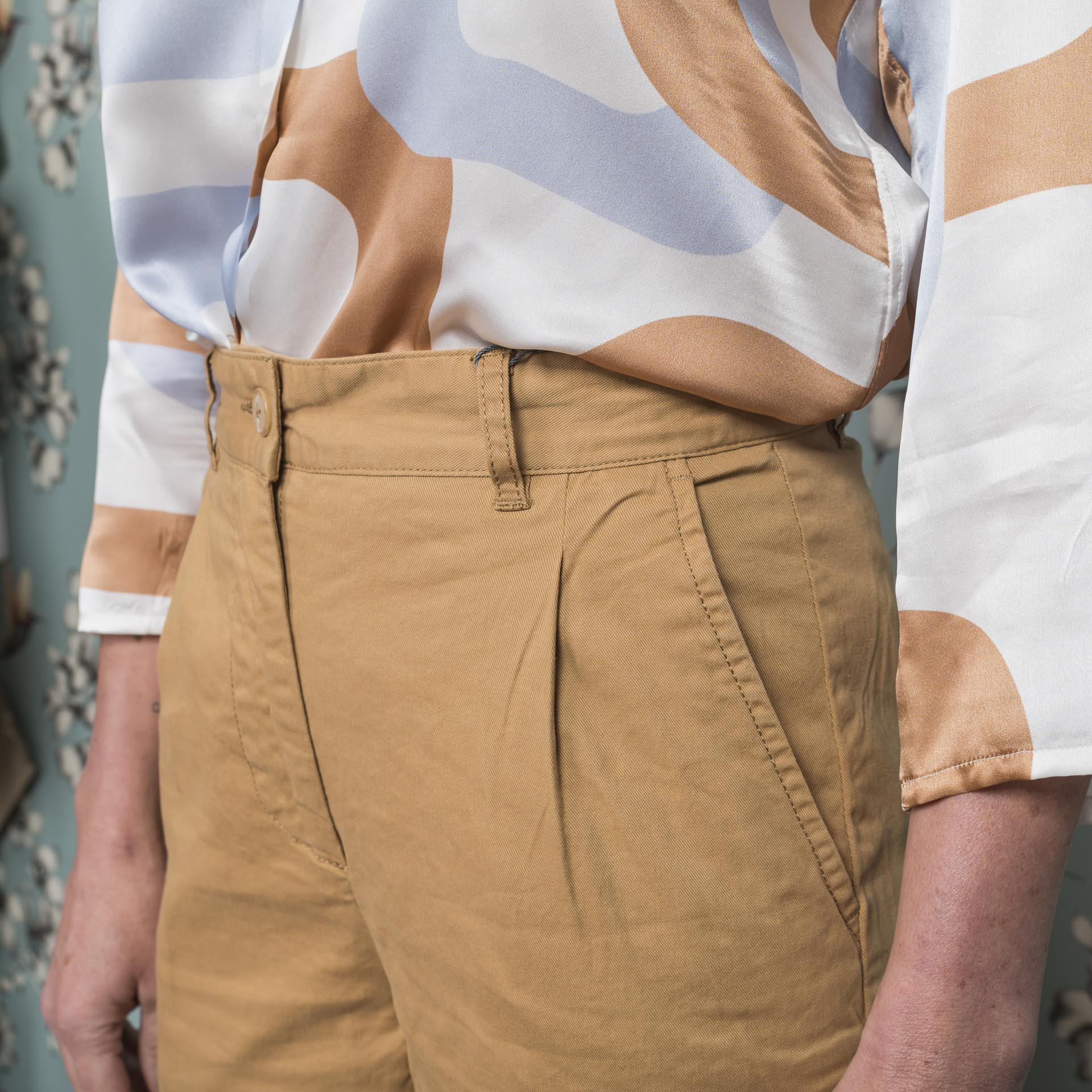 Minimum pantalone chino (2)