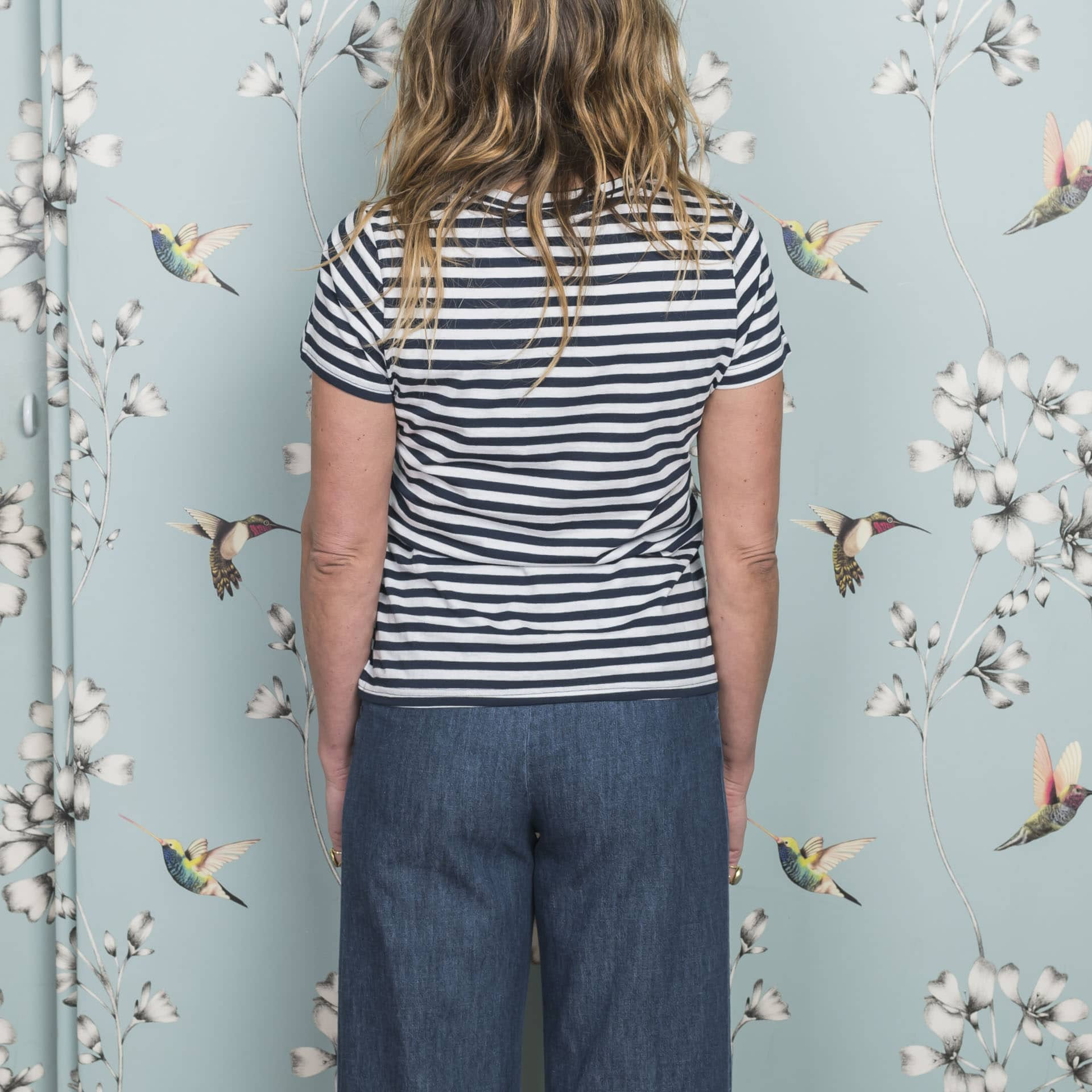 Minimum tshirt righe (1)