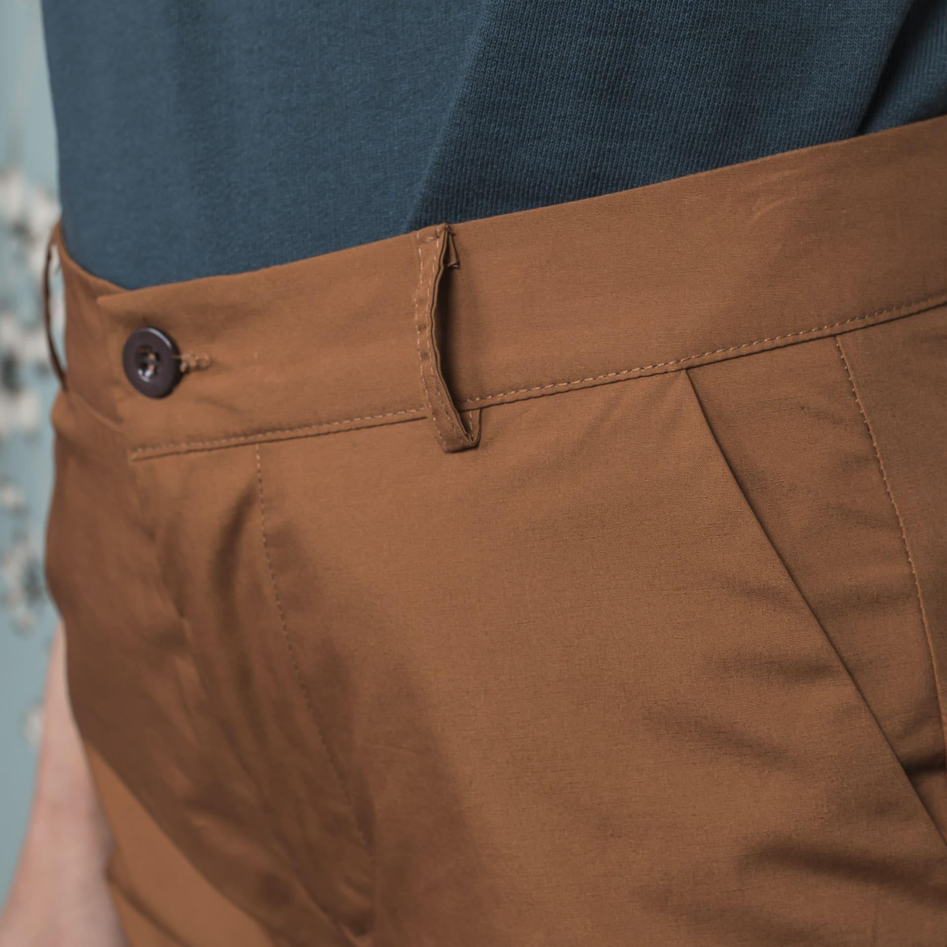 Spazio Marzio pantalone sigaretta (2)